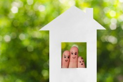 Looking to Buy a Home in 2018 and Don't Know Where to Start? Here's a Few Tips