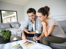 Make 2018 the Year You Escape the 'Rental Trap' by Buying Your Own Home