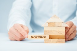 Mortgage 101: How Interest-Only Mortgages Work and Why They're A Good Solution for Some Buyers