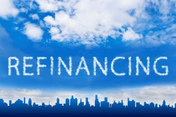 Mortgage 101: the Basics of How Mortgage Refinancing Works