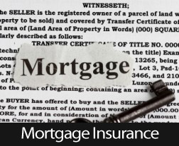 What You Need to Know About Private Mortgage Insurance
