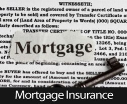 What's Ahead For Mortgage Rates This Week - October 21, 2013