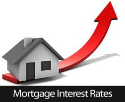 Why Should My Clients Lock In Their Interest Rates