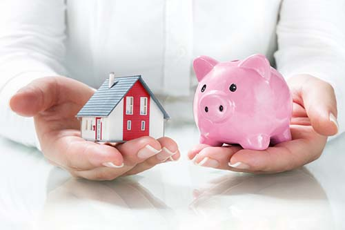 Pay Off Your Home Faster with These Mortgage Tips