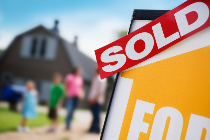 Put Your Game Face On: How to Negotiate with a Home Seller and Their Real Estate Agent