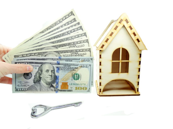 Real Estate Terms: The 'Debt to Income' Ratio and How It Affects Your Home Purchase