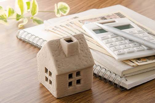 Refinancing Your Mortgage: How To Get The Most Out of Your Home Equity