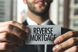 Reverse Mortgages 101: How This Unique Financial Product Can Make Your Life Easier