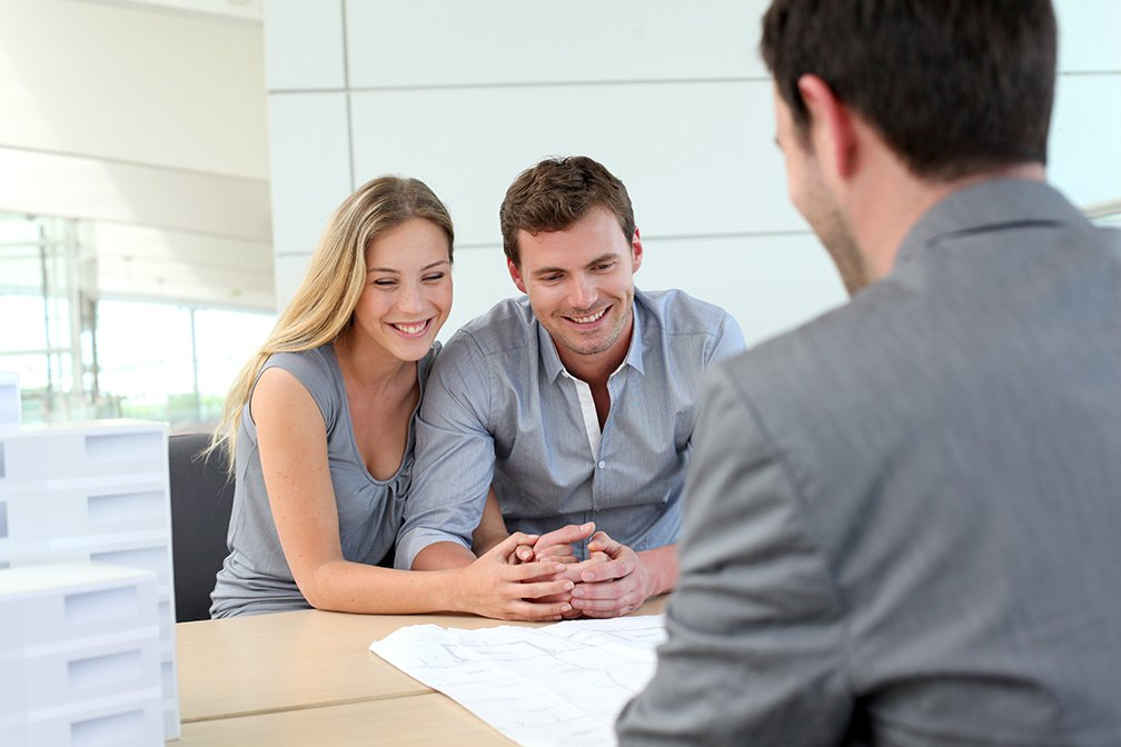 Shopping for a Mortgage? Don't Make These Key Mistakes That Trip Up First-time Buyers