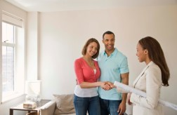Speeding Up the Close: Five Tips on How to Close Your Mortgage Loan Faster So You Can Start Moving In