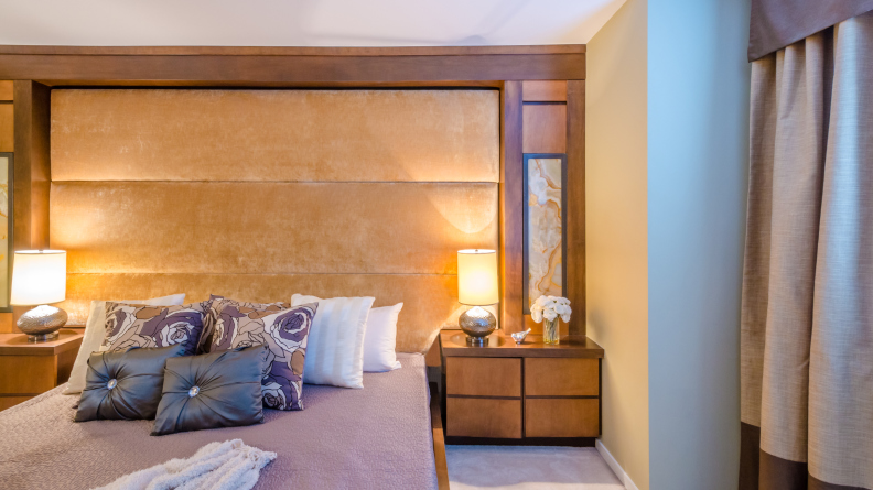Staging Tips: How to Make Your Bedrooms One of Your Home's Best Selling Features