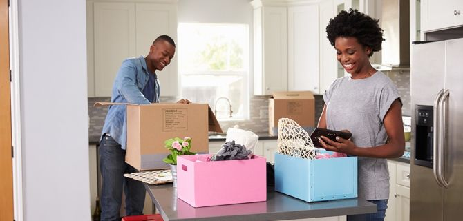 Taking Out a Mortgage for the First Time? Learn Why a Condo Might Be a Great First Home