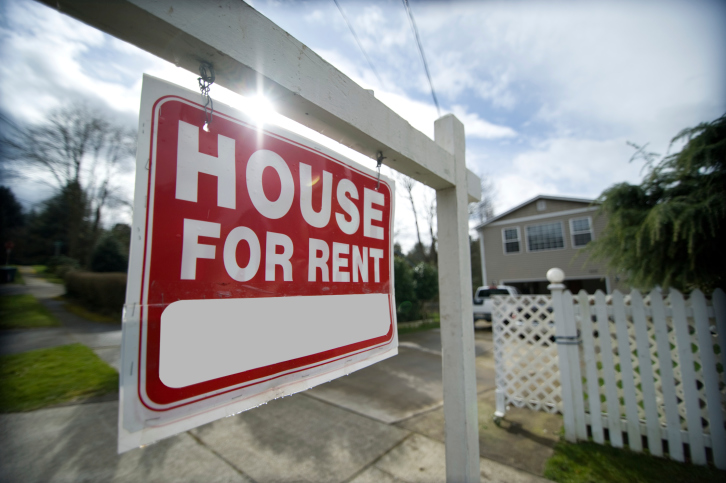 Taking an Extended Vacation? Renting Your Home to Long-term Tenants is a Great Option