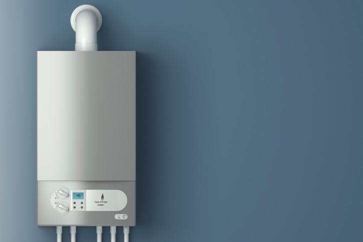 Tankless Water Heaters: The Pros and Cons of Going Tankless In Your Home