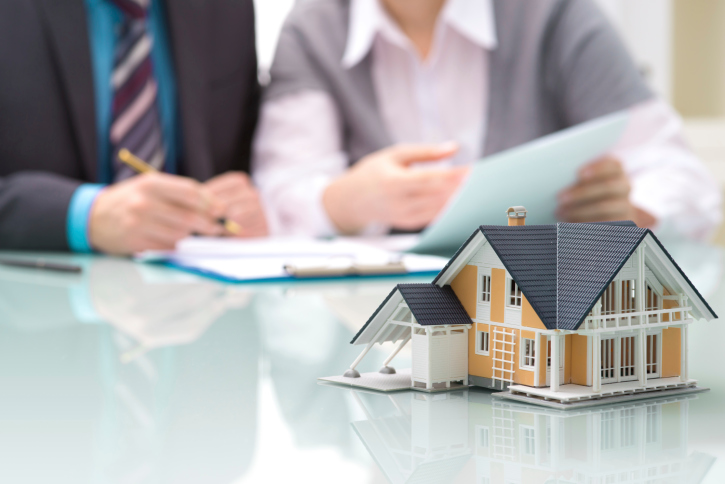 The Down Payment: Everything You Need to Know About Your Down Payment on a New Home