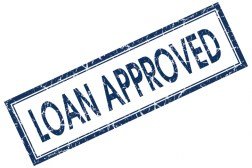 The Mortgage Pre-approval Letter: Why It's Important and How to Get One
