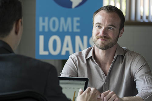 The Pros and Cons of Borrowing the Down Payment for Your Next Home