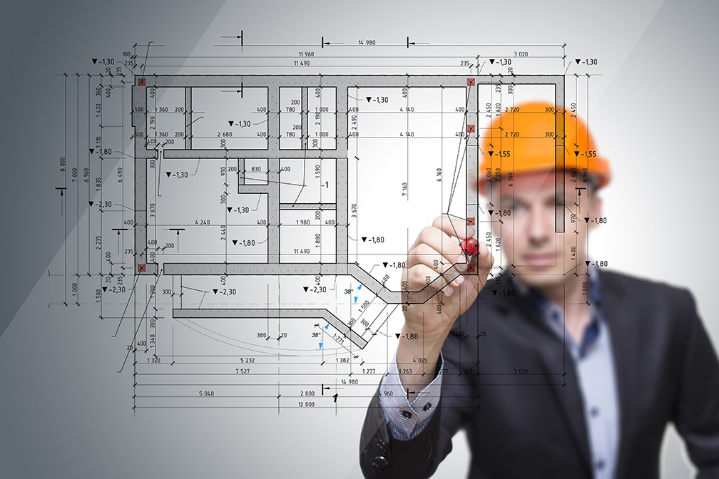 The Quick and Easy Guide to Finding the Right Builder to Construct Your Dream Home