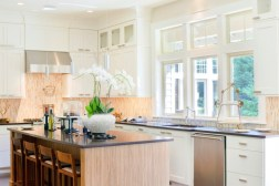 Three Handy Home Staging Tips That Will Help You Display Your Home in the Best Light