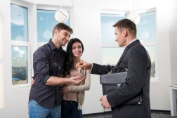 Three Tips for Reducing Your Closing Costs if You're Buying a Home in the Spring