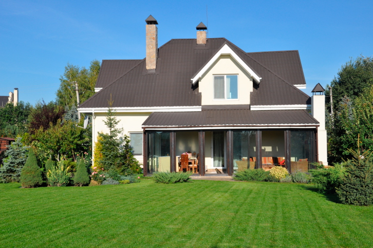 USDA Mortgages: Take Advantage of These Low-rate Mortgage Loans to Buy a New Home