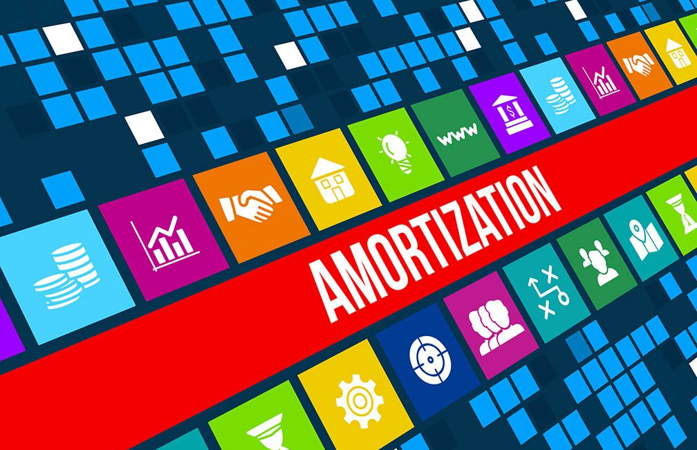Understanding Mortgage Amortizations and Why Longer Periods Can Cost More