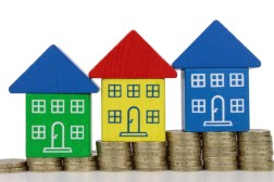 Understanding Mortgage Tax Benefits and How They Save You Money in the Long Run