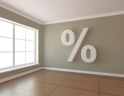 Understanding the Key Factors That Affect Your Mortgage Interest Rate
