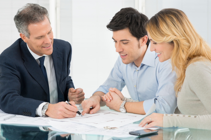 Variable-rate Vs. Fixed-rate Mortgages - Which is Better for Your Financial Situation?