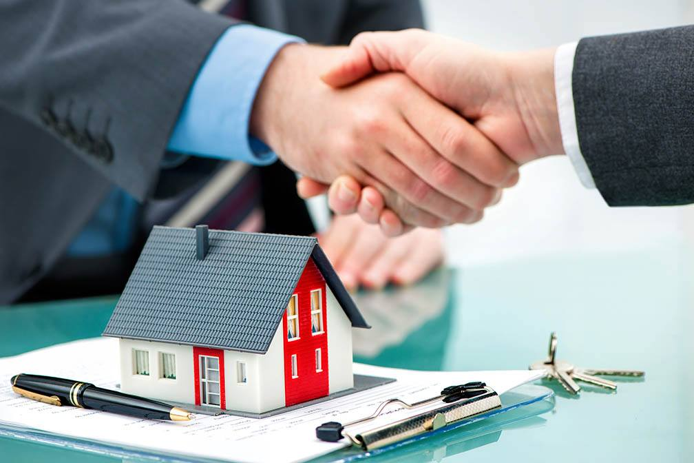 What Costs Can You Expect When Selling Your Home? Let's Take a Look
