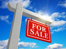 You Ask, We Answer: Should I Sell My Home Now or Wait Until the Spring?