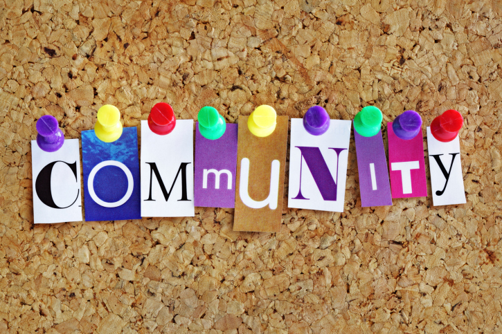 You're Not Just Selling a House: How to Promote the Local Community and Lifestyle to Potential Buyers