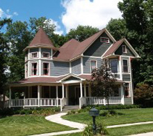 What's Ahead For Mortgage Rates This Week Sept 29 2014