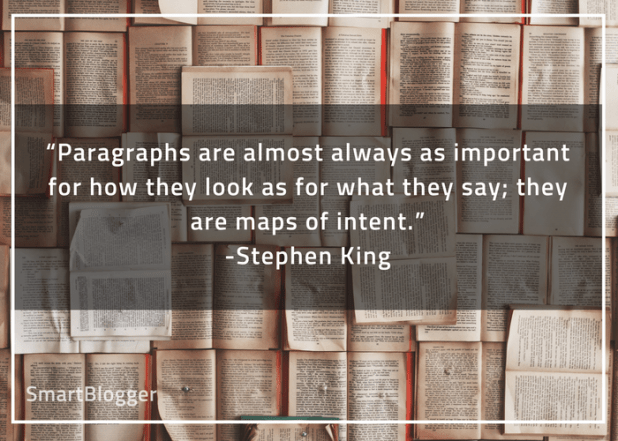 Stephen King Quote #10