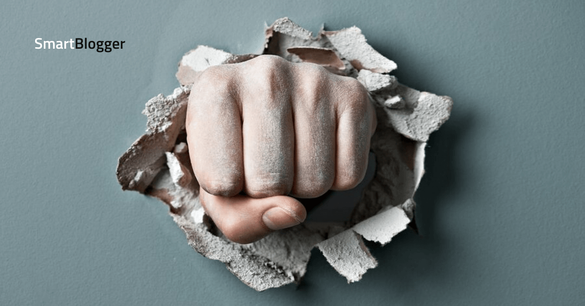 How the Humble Analogy Can Give Your Writing Extra Punch