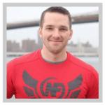 Steve Kamb - Nerd Fitness