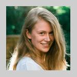 Camilla Hallstrom