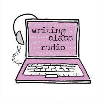 Writing Podcasts: Writing Radio Class