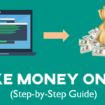 30+ Ways to Make Money Online in 2019 – The Ultimate Guide