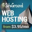 SiteGround Promo Code