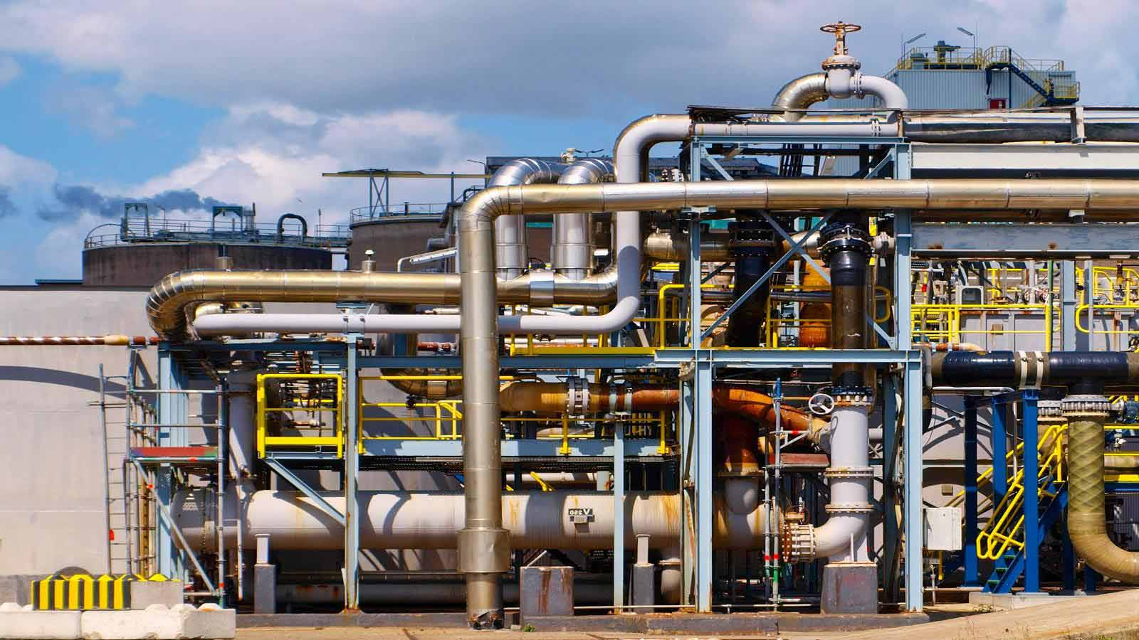 hight resolution of piping stress analysis training oil gas certification summer