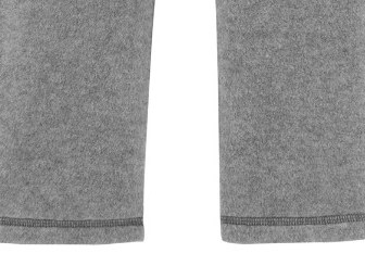Pull-On Fleece Sweatpants11