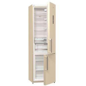 cele mai bune combine frigorifice Gorenje