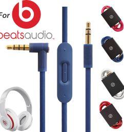 ipod headphone wiring diagram wiring diagramipod headphone wiring colors best wiring librarydre headphones wire colors wire [ 1600 x 1600 Pixel ]