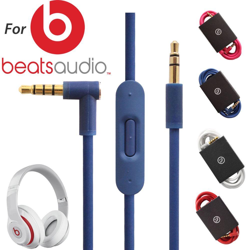 medium resolution of ipod headphone wiring diagram wiring diagramipod headphone wiring colors best wiring librarydre headphones wire colors wire