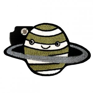 smartbzt.com-PATCH -HAPPY PLANET™ Tracker Patch1