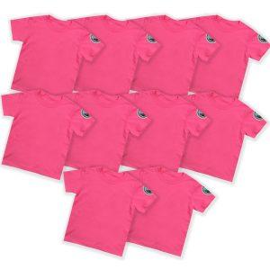 Tshirt10 - pink copy