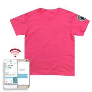 groupshirt1-pink