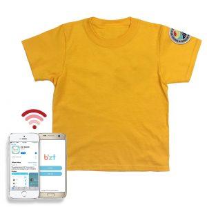 groupshirt1-yellow