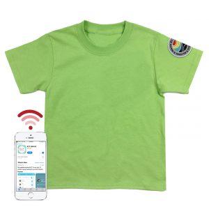 Tshirt1 lime